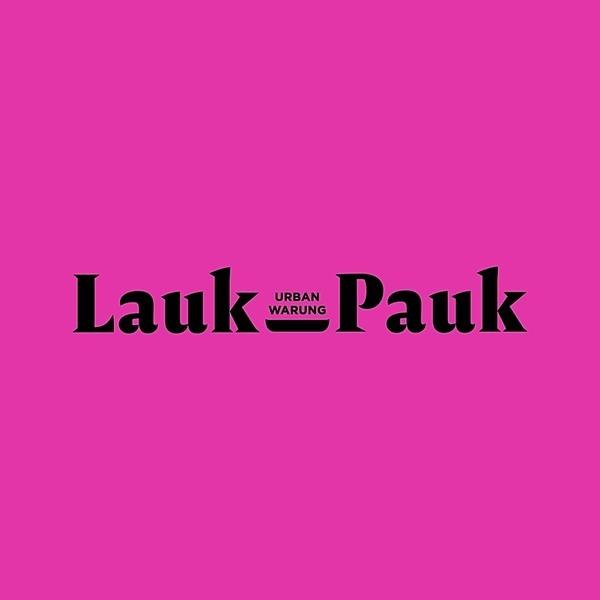 @Laukpaukrexkl Profile Image | Linktree