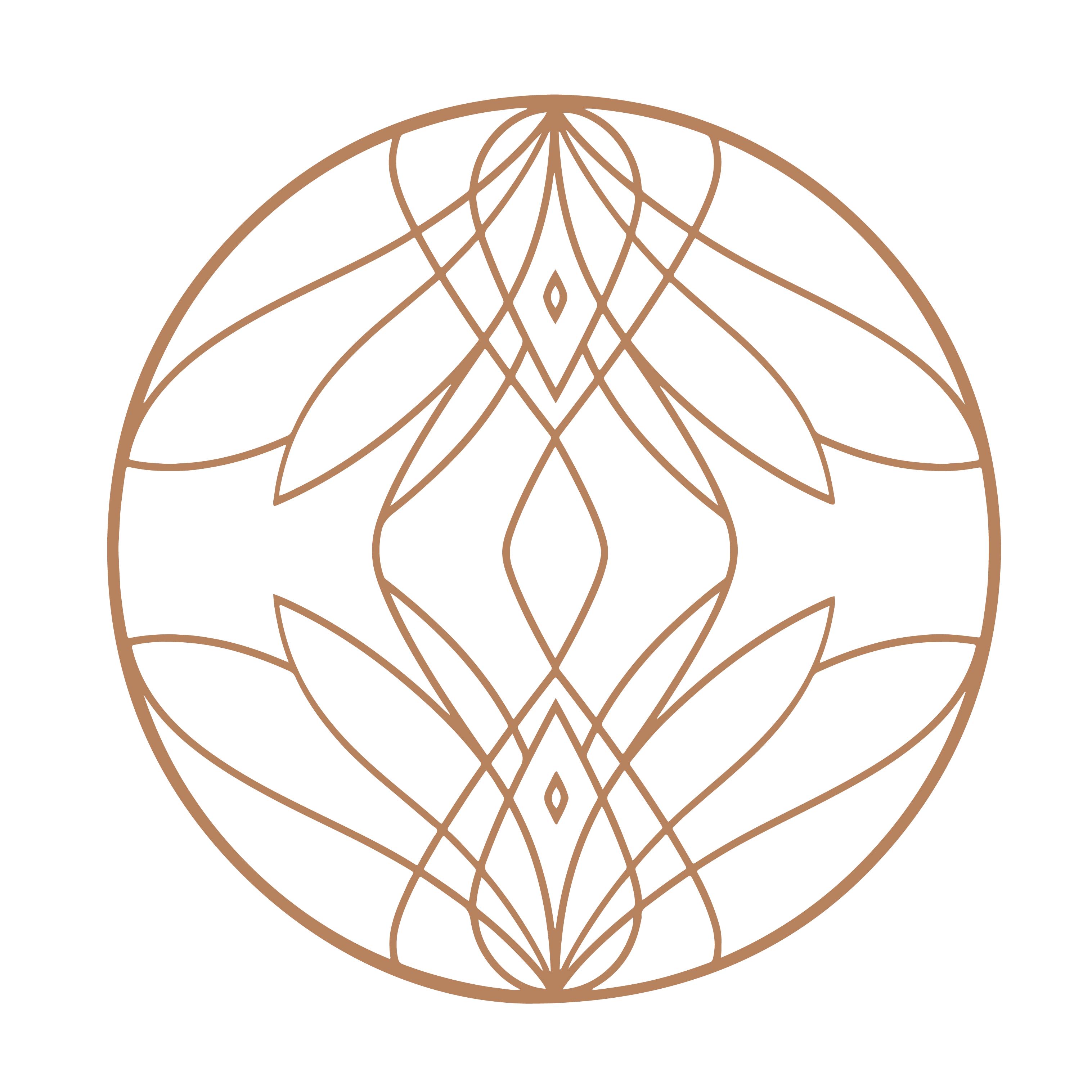 THE PALLAS | Kundalini Yoga (thepallas) Profile Image | Linktree