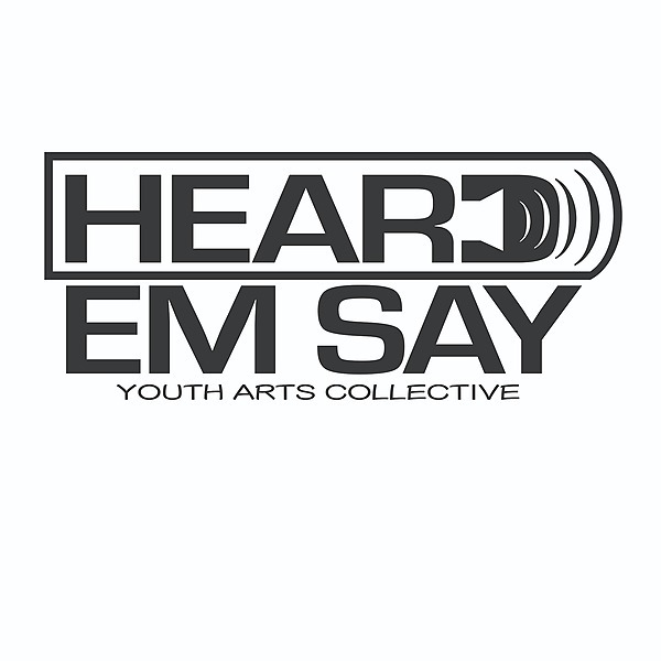 Heard Em Say Youth Arts (heardem_say) Profile Image   Linktree