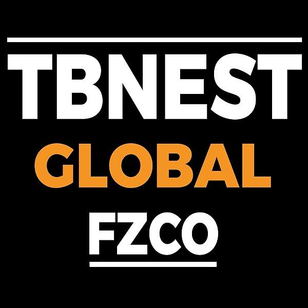 @CryptoElliott T₿Nest Global Link Thumbnail | Linktree