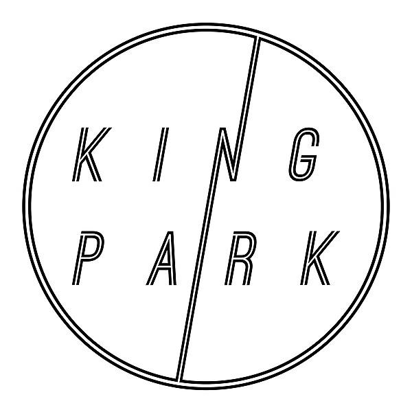 @kingparkmusic King Park on Spotify Link Thumbnail   Linktree