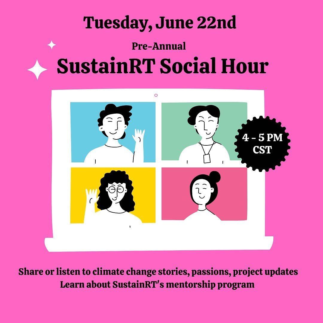@alasustainrt SustainRT Social Hour 6/22  Link Thumbnail   Linktree