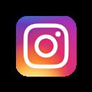 Instagram - Más sobre mí