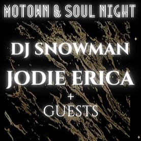 ELYSIUM EVENTS [29/10/21] Motown & Soul Night @ The Broughton Link Thumbnail   Linktree