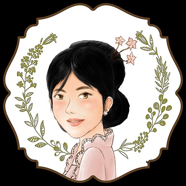 KENES BAKERY & RESTO (lokasikenes) Profile Image | Linktree