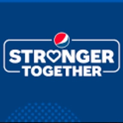 Fulton County Sheriff Pepsi Stronger Together Announces New Law Enforcement Training Link Thumbnail   Linktree