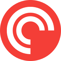 @ThePropertyPalPodcast Pocket Casts Link Thumbnail   Linktree