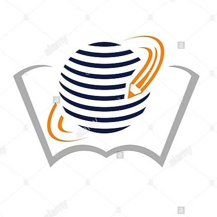 Health Communication Study in Sydney, Australia Link Thumbnail | Linktree