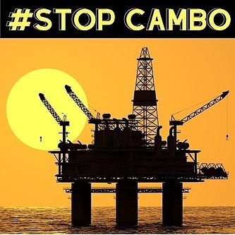 @payitbackuk SIGN: STOP CAMBO Link Thumbnail | Linktree