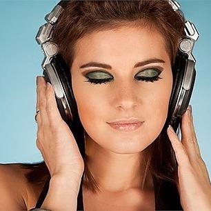 Ecoutez, c'est votre radio sur Bezons, RadioTamTam La Parole est une force