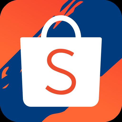 ACMIC 10.10 di Shopee, klik disini