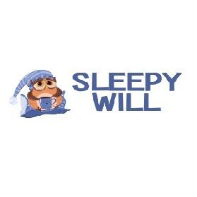 @sleepywill Profile Image | Linktree