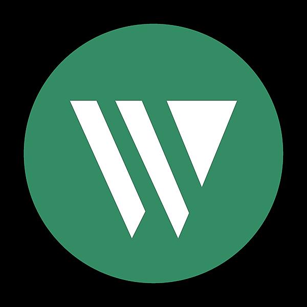 @WarburtonHomeLoans Profile Image | Linktree