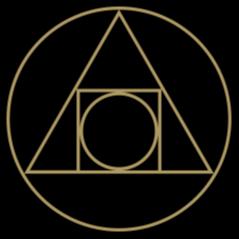 VeeringEast (Michael Gough) The Alchemist Link Thumbnail | Linktree