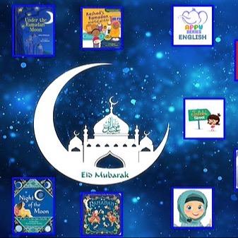 @RebeccaAllgeier Eid Link Thumbnail | Linktree