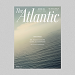 The Atlantic What Really Happened to Malaysia's Missing Airplane Link Thumbnail | Linktree