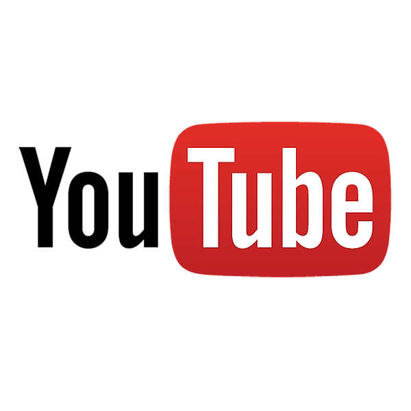 Triple 3 Music Youtube Channel Link Thumbnail | Linktree