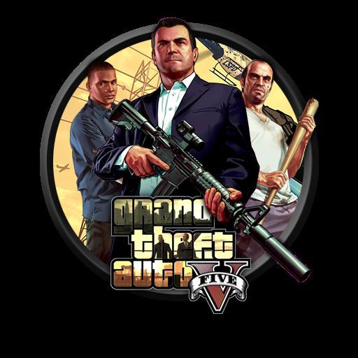 GTA V Glitch (gta.v.glitch) Profile Image   Linktree