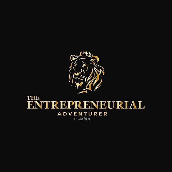 Alejandro Boucabeille The Entrepreneurial Adventurer Español Link Thumbnail | Linktree