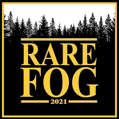 @Abominationbrewingco Buy Rare Fog Day Tickets Here! Link Thumbnail | Linktree