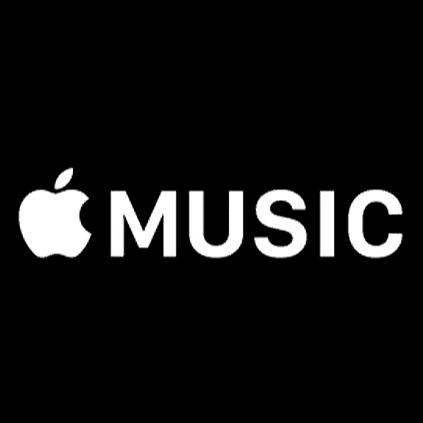 @bantucrew BANTU on Apple Music Link Thumbnail | Linktree