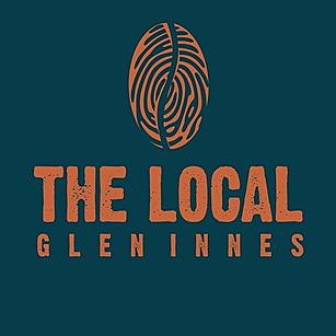 @thelocalgleninnes Profile Image | Linktree
