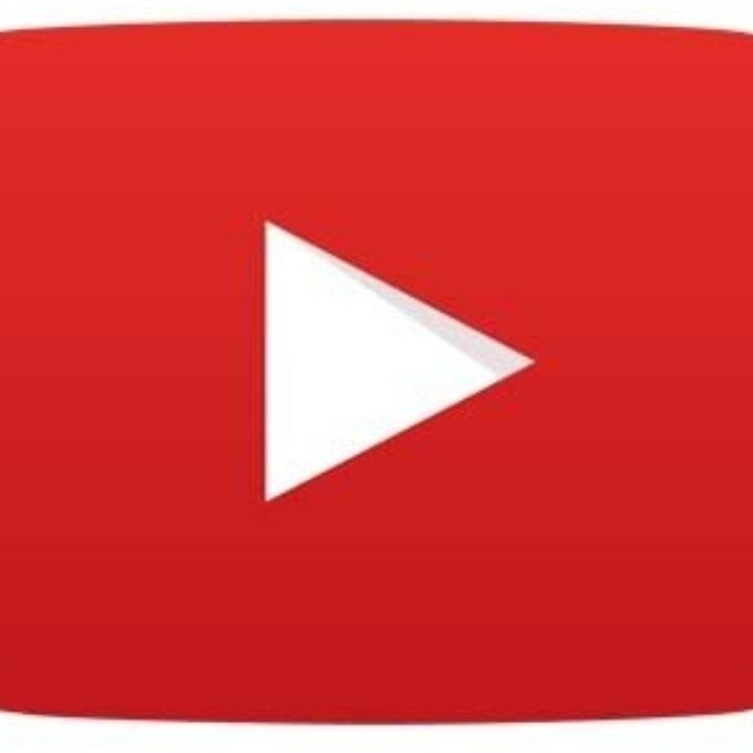 @RevRoc YouTube Link Thumbnail | Linktree