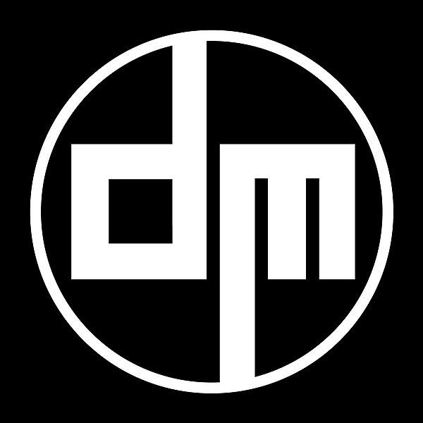 @darkmttrrecords Profile Image | Linktree