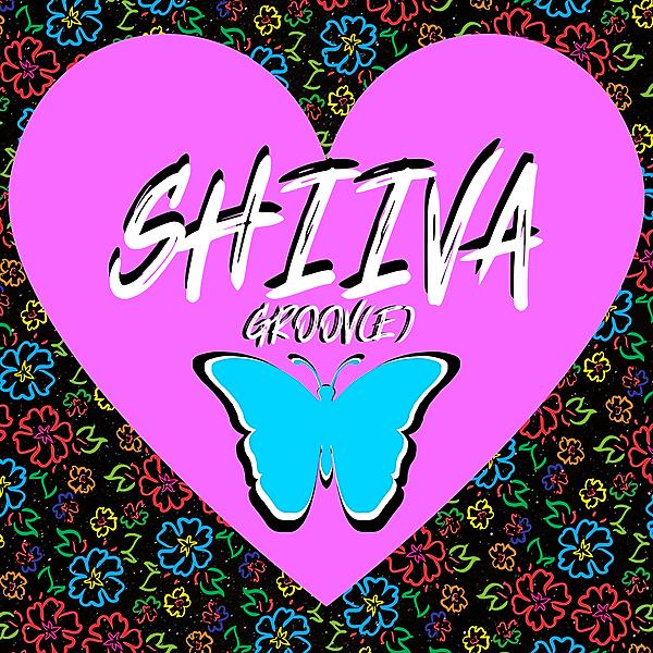 "SHIIVA GROOV(E) Stream our debut EP ""GROOV(E)"" Link Thumbnail   Linktree"