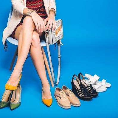 SEPATU & TAS (fashionsepatutas) Profile Image | Linktree