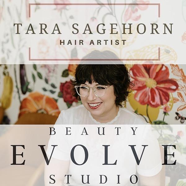 @Tara.hairartist Profile Image   Linktree