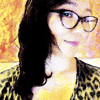 @Kaoriastrology Profile Image | Linktree