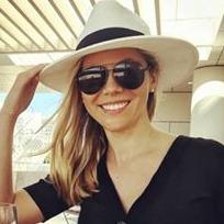 @juliaclavien Profile Image | Linktree