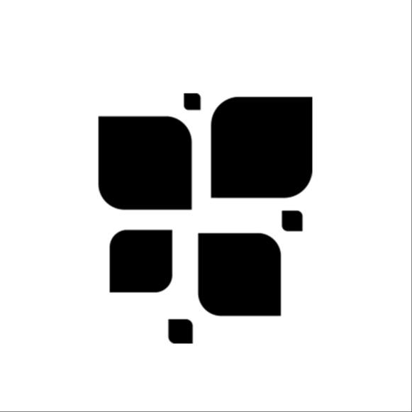 @villedelomme Profile Image   Linktree