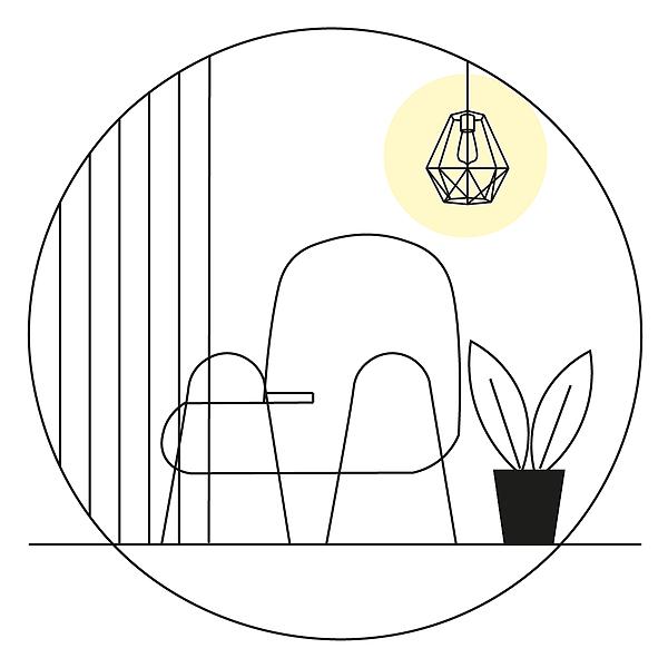 Cayjin Home (cayjin) Profile Image | Linktree