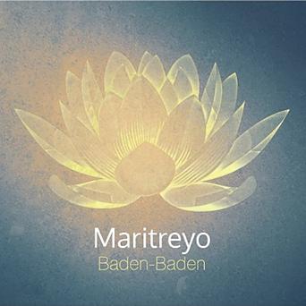 Maritreyo (maritreyo) Profile Image | Linktree