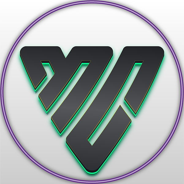 M3T4CLUB (metaclub) Profile Image   Linktree