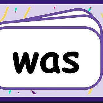 @WinterStorm Editable Sight Word Flashcards Link Thumbnail   Linktree