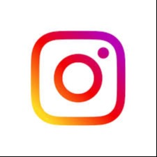 @DJJAYK Instagram Link Thumbnail   Linktree