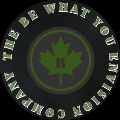 @bleafnarrative Profile Image | Linktree