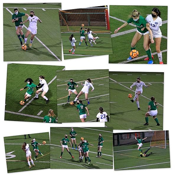 @SeanValley Woodinville vs Bothell Girls Soccer (2021-03-11) Link Thumbnail | Linktree