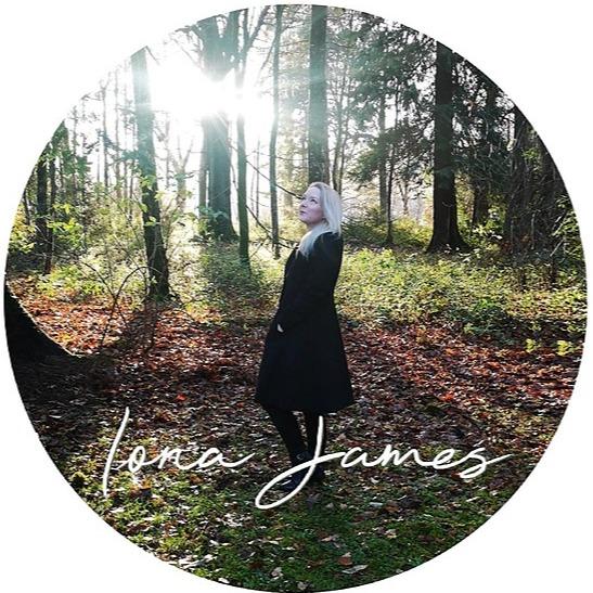 Iona James (Ionajames19) Profile Image | Linktree