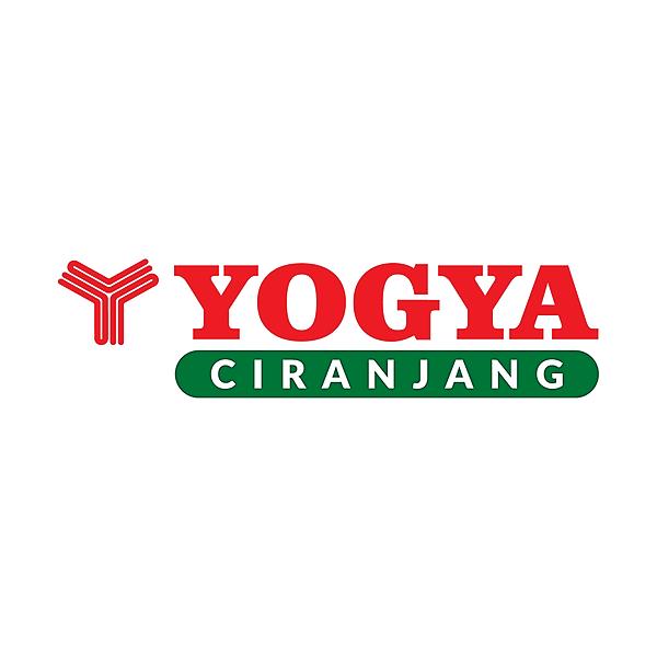 @yogyaciranjang Profile Image   Linktree