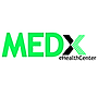 @MEDxeHealthCenter Among the 87 Top Personal Health Startups and Companies in The Netherlands (2021) Link Thumbnail | Linktree