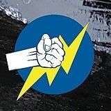 #ObsidianMFG MagnaLift & Power-Grip website Link Thumbnail | Linktree