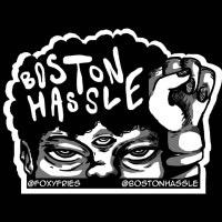 12/2019 Publication 📰 @BostonHassle