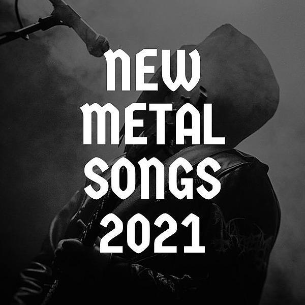 STRATUZ New Metal Songs 2021 Link Thumbnail | Linktree