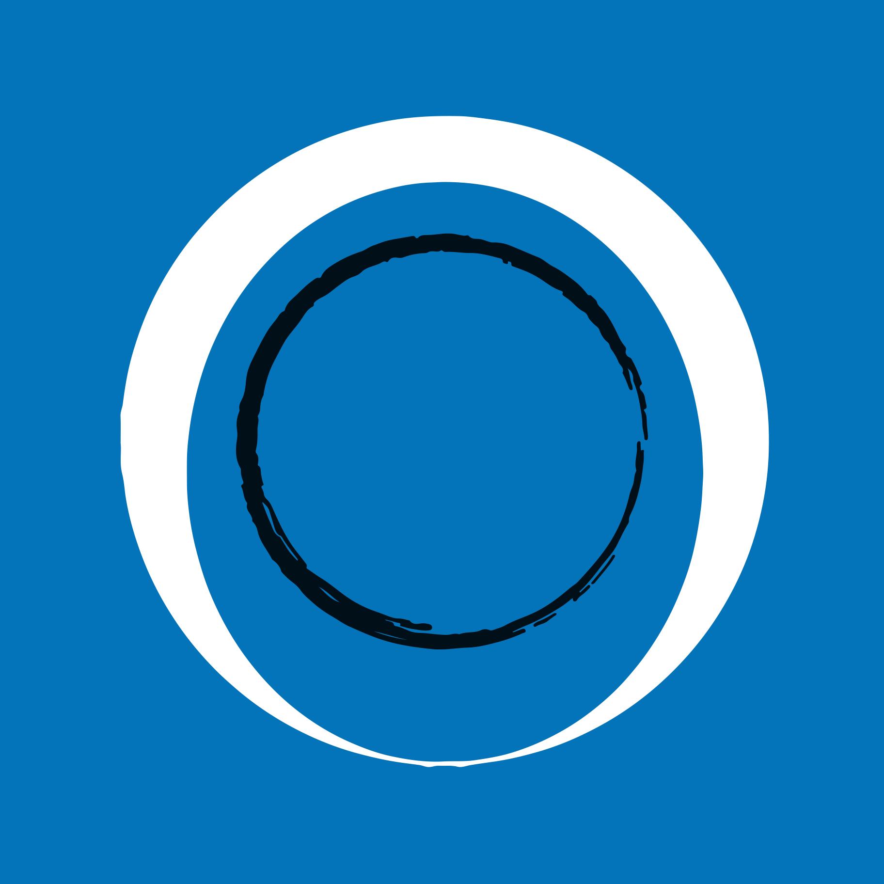 @unitedworldproject Profile Image | Linktree
