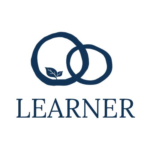 @BoderlessLearner Profile Image | Linktree