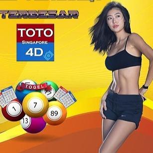 TOTO4D : BANDAR TOTO 4D ONLINE (toto4d_) Profile Image | Linktree